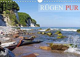 Cover: https://exlibris.azureedge.net/covers/9783/6716/9618/5/9783671696185xl.jpg