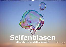 Cover: https://exlibris.azureedge.net/covers/9783/6716/9647/5/9783671696475xl.jpg