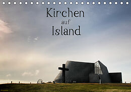 Cover: https://exlibris.azureedge.net/covers/9783/6716/9661/1/9783671696611xl.jpg