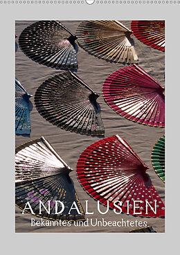 Cover: https://exlibris.azureedge.net/covers/9783/6716/9714/4/9783671697144xl.jpg