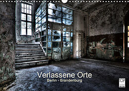 Cover: https://exlibris.azureedge.net/covers/9783/6716/9736/6/9783671697366xl.jpg