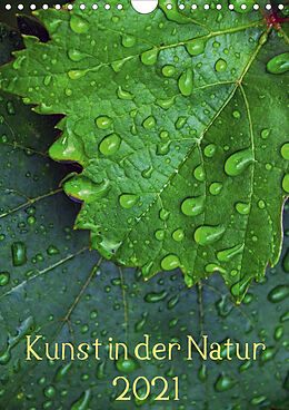 Cover: https://exlibris.azureedge.net/covers/9783/6717/0024/0/9783671700240xl.jpg