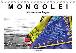 Cover: https://exlibris.azureedge.net/covers/9783/6717/0209/1/9783671702091xl.jpg