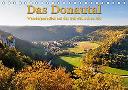 Cover: https://exlibris.azureedge.net/covers/9783/6717/0225/1/9783671702251xl.jpg