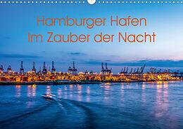 Cover: https://exlibris.azureedge.net/covers/9783/6717/0259/6/9783671702596xl.jpg