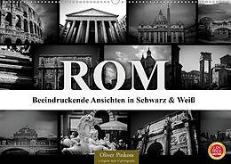 Cover: https://exlibris.azureedge.net/covers/9783/6717/0314/2/9783671703142xl.jpg