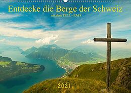 Cover: https://exlibris.azureedge.net/covers/9783/6717/0346/3/9783671703463xl.jpg
