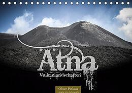Cover: https://exlibris.azureedge.net/covers/9783/6717/0351/7/9783671703517xl.jpg