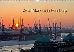 Cover: https://exlibris.azureedge.net/covers/9783/6717/0523/8/9783671705238xl.jpg