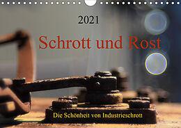 Cover: https://exlibris.azureedge.net/covers/9783/6717/0727/0/9783671707270xl.jpg