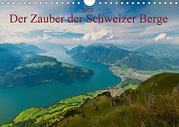 Cover: https://exlibris.azureedge.net/covers/9783/6717/0761/4/9783671707614xl.jpg