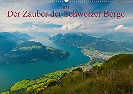 Cover: https://exlibris.azureedge.net/covers/9783/6717/0763/8/9783671707638xl.jpg