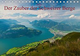 Cover: https://exlibris.azureedge.net/covers/9783/6717/0764/5/9783671707645xl.jpg