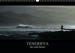 Cover: https://exlibris.azureedge.net/covers/9783/6717/0774/4/9783671707744xl.jpg