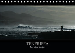 Cover: https://exlibris.azureedge.net/covers/9783/6717/0775/1/9783671707751xl.jpg