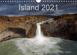 Cover: https://exlibris.azureedge.net/covers/9783/6717/0789/8/9783671707898xl.jpg