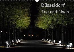 Cover: https://exlibris.azureedge.net/covers/9783/6717/0794/2/9783671707942xl.jpg