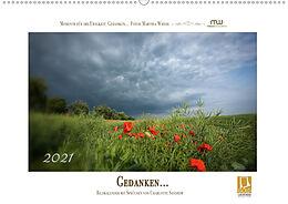 Cover: https://exlibris.azureedge.net/covers/9783/6717/0831/4/9783671708314xl.jpg