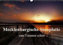 Cover: https://exlibris.azureedge.net/covers/9783/6717/0872/7/9783671708727xl.jpg