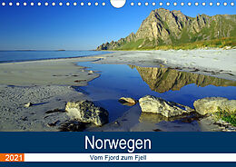 Cover: https://exlibris.azureedge.net/covers/9783/6717/1008/9/9783671710089xl.jpg