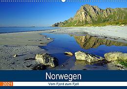Cover: https://exlibris.azureedge.net/covers/9783/6717/1010/2/9783671710102xl.jpg