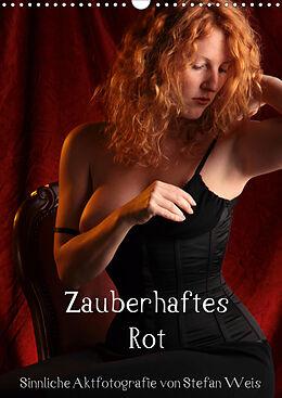 Cover: https://exlibris.azureedge.net/covers/9783/6717/1021/8/9783671710218xl.jpg
