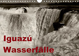 Cover: https://exlibris.azureedge.net/covers/9783/6717/1109/3/9783671711093xl.jpg