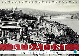 Cover: https://exlibris.azureedge.net/covers/9783/6717/1177/2/9783671711772xl.jpg
