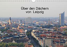 Cover: https://exlibris.azureedge.net/covers/9783/6717/1208/3/9783671712083xl.jpg