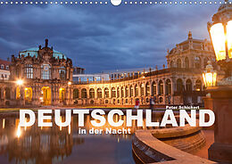Cover: https://exlibris.azureedge.net/covers/9783/6717/1484/1/9783671714841xl.jpg
