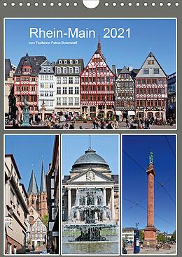 Cover: https://exlibris.azureedge.net/covers/9783/6717/1558/9/9783671715589xl.jpg