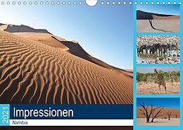 Cover: https://exlibris.azureedge.net/covers/9783/6717/1660/9/9783671716609xl.jpg