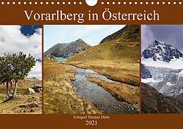 Cover: https://exlibris.azureedge.net/covers/9783/6717/1693/7/9783671716937xl.jpg