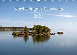 Cover: https://exlibris.azureedge.net/covers/9783/6717/1707/1/9783671717071xl.jpg