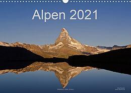 Cover: https://exlibris.azureedge.net/covers/9783/6717/1846/7/9783671718467xl.jpg