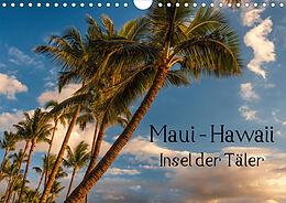 Cover: https://exlibris.azureedge.net/covers/9783/6717/1875/7/9783671718757xl.jpg