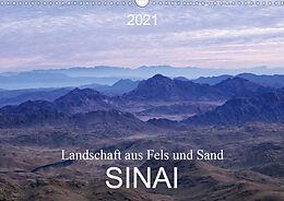 Cover: https://exlibris.azureedge.net/covers/9783/6717/1977/8/9783671719778xl.jpg