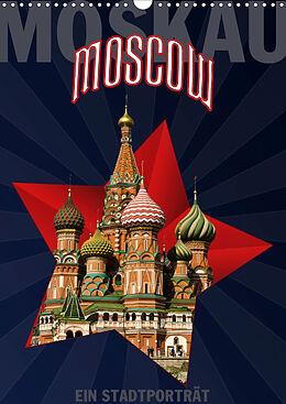 Cover: https://exlibris.azureedge.net/covers/9783/6717/2065/1/9783671720651xl.jpg