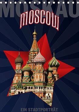 Cover: https://exlibris.azureedge.net/covers/9783/6717/2066/8/9783671720668xl.jpg