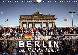 Cover: https://exlibris.azureedge.net/covers/9783/6717/2093/4/9783671720934xl.jpg