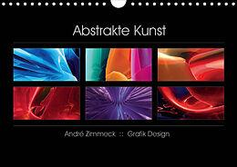 Cover: https://exlibris.azureedge.net/covers/9783/6717/2118/4/9783671721184xl.jpg