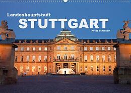 Cover: https://exlibris.azureedge.net/covers/9783/6717/2166/5/9783671721665xl.jpg