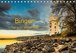 Cover: https://exlibris.azureedge.net/covers/9783/6717/2187/0/9783671721870xl.jpg