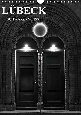 Cover: https://exlibris.azureedge.net/covers/9783/6717/2288/4/9783671722884xl.jpg