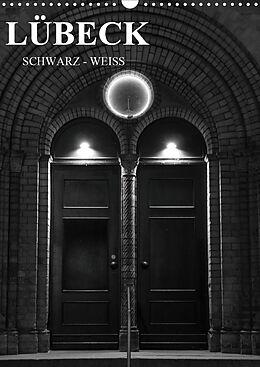 Cover: https://exlibris.azureedge.net/covers/9783/6717/2289/1/9783671722891xl.jpg