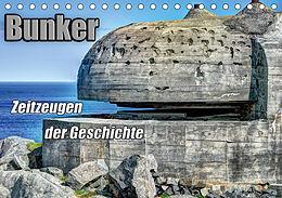 Cover: https://exlibris.azureedge.net/covers/9783/6717/2306/5/9783671723065xl.jpg