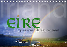 Cover: https://exlibris.azureedge.net/covers/9783/6717/2310/2/9783671723102xl.jpg