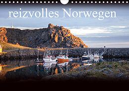 Cover: https://exlibris.azureedge.net/covers/9783/6717/2345/4/9783671723454xl.jpg