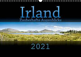 Cover: https://exlibris.azureedge.net/covers/9783/6717/2429/1/9783671724291xl.jpg