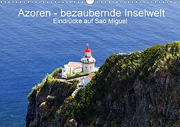 Cover: https://exlibris.azureedge.net/covers/9783/6717/2565/6/9783671725656xl.jpg